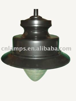 outdoor garden light