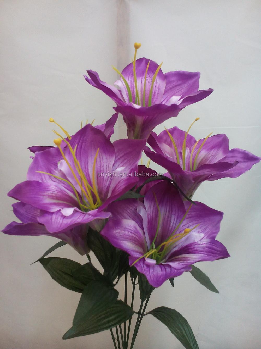 artificial jasmine flower bouquet artificial jasmine flower bouquet ...