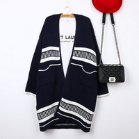 China Wholesale Women's Clothing Cardigan Women 2015