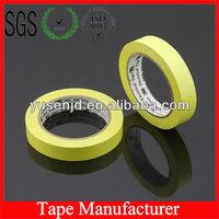 3m Mylar Tape