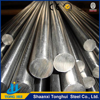 ASTM AISI 303 stainless steel round bar price