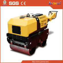 Joonna construction machinery 4ton vibro compactor sakai road roller heavy equip