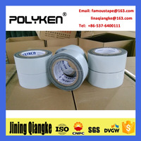 Qiangke Polyken955 bitumen wrapping tape