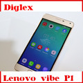 Original New Lenovo Vibe P1 3gb ram 16gb rom Phone Octa Core 4g Lte Google Play Wifi 5.5inch 1920*1080 pixels FHD screen