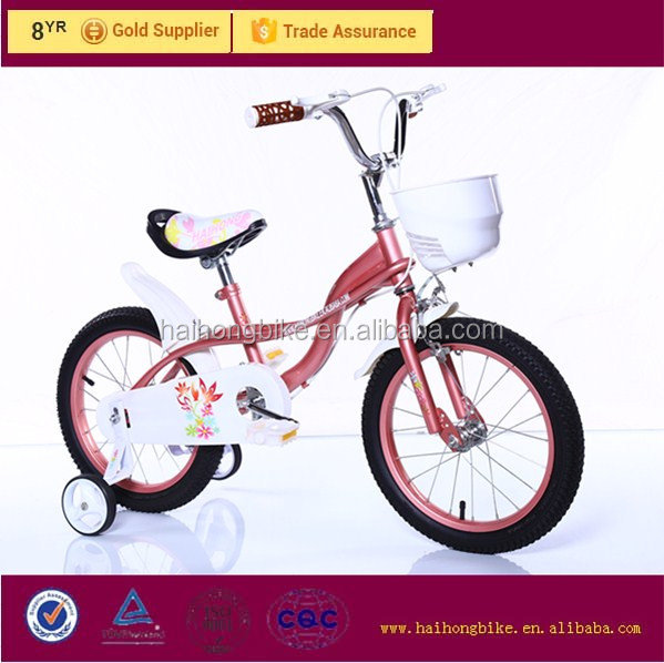 latest 2016 children bicycle mini road bike wholesale bicycles 12inch children bicycle kids bmx bike