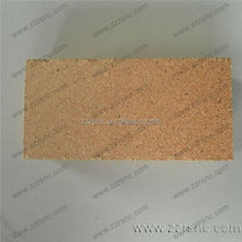Good Quality Fire Clay Brick Best Selling In Alibaba