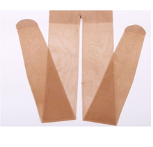 8D/12D hot selling new style High-waist pantyhose