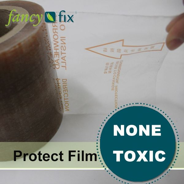protective film for acp protective film