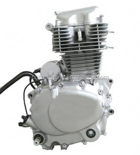 Motorcycle Engine 150 cc for ATV,Tricycle,Scooter with ISO,CCC,OEM