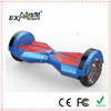 Modern 2015 best price 2 wheel hoverboard hover board 2 wheels 2 wheel electric scooter self balancing