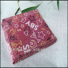 Fabric Bags Wholesale and reusable bag fabric Material