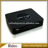 Android 2.2 Google TV Box