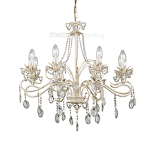modern diamond pendant lamp chandelier glass spare parts crystal chandelier parts 2108076