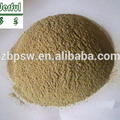 Natural Kelp Powder/ Kombu powder for animal feed
