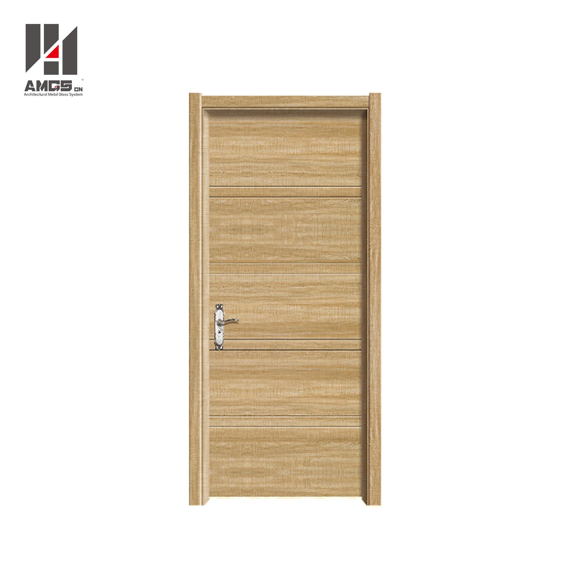 Modern single door designs for houses Front Door Good Price Modern Main Single Entry Door Wood Door Designs For Houses Youtube Good Price Modern Main Single Entry Door Wood Door Designs For