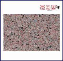China best exterior marble nature stone building coating