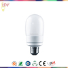 2016 New products home decoration cfl bulbs price