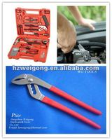 Carbon Steel Drop Forging Cutter Small Pliers