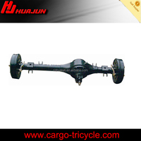 spare parts for thailand/ rear axle