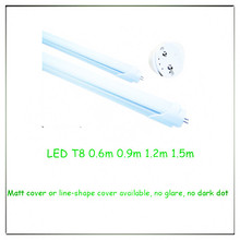 led light zhongtian