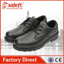 2017 best selling protective steel toe office police lab mr malaysia safety shoes