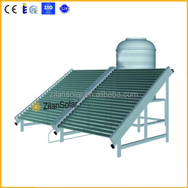 home solar systems swimming pool heaters collector