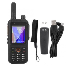3g walkie talkie Android <strong>Mobile</strong> <strong>phone</strong> With Walkie talkie 100 km range zello android walkie talkie ptt T298S