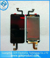 LCD Touch Screen Digitizer Glass For Asus Padfone Mini A11