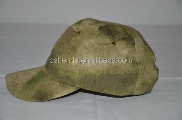 Customized hot selling wholesale russia army hat