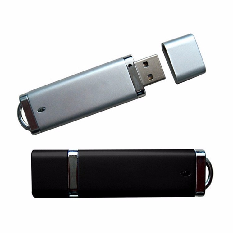 Competitive Price Professional Manufacturer Plastic Usb Flash Drives