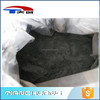 firework ceramic paingint grade 98%-99.5% black powder copper oxide
