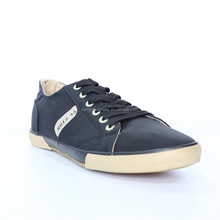 men sport casual business office flat new model brazilian men shoes