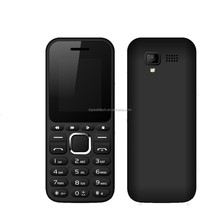 Hong Kong Cheap Price Mobile Phone Oem,Electric Shock Cell Phone Wholesale,Chinese Mobile Phone Sale
