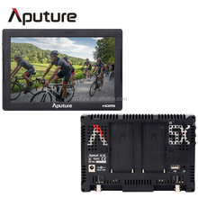 Aputure VS-5X 7 inch sdi & hdmi input and output monitor