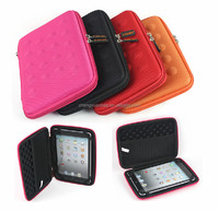shockproof eva case for iPad Mini