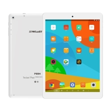 7.85 inch Tablet 16GB Teclast P89H Tablet PC