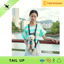 Hot Selling Products Small Dog Carrying Bags