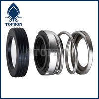 High Quality of ksb pump mechanical seal