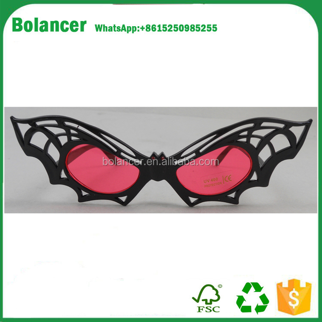 New Style Fashionable Kids Sunglasses Butterfly Shape Frame Sunglasses