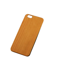 Wooden Hard Case Cover Protect,Designed Phone Case Carved, Real Wooden Phone Cover