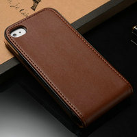 Hot selling ebay china clutch phone case with logo customized for I phone 4S 4