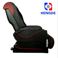 Hengde Vending china luxus massagesessel/massage chair 3d zero gravity Swedish SEK