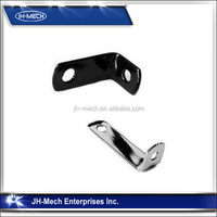 High quality small metal angle iron corner bracket manufacturer