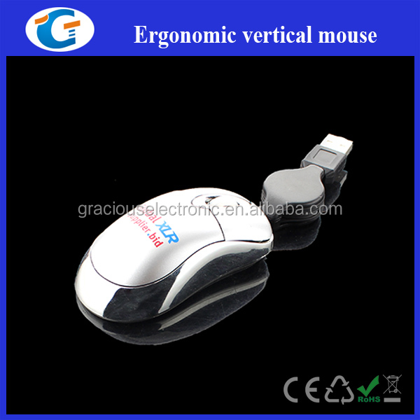 Drivers usb mini optical mouse 3D for corporated gift