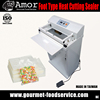 Foot Type Heat Cutting Sealer Machine