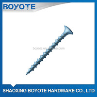 Bugle Head Drywall Screws