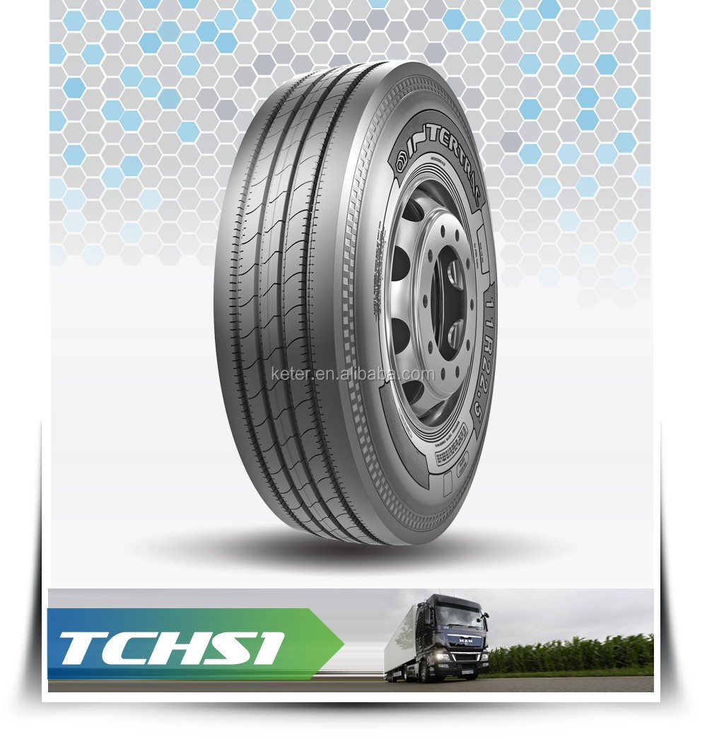 High quality light truck off road tyre