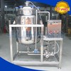 /product-detail/100-150l-fresh-milk-min-uht-pasteurization-sterilizeing-equipment-machine-60103243955.html