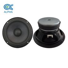 8 Inch Audio Speaker For Home Theater System