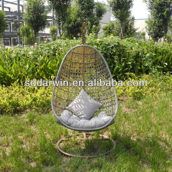 swing chairs indoor DW-H034